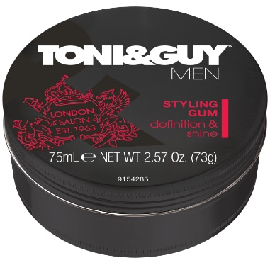 Toni&Guy Styling Gum 75ml
