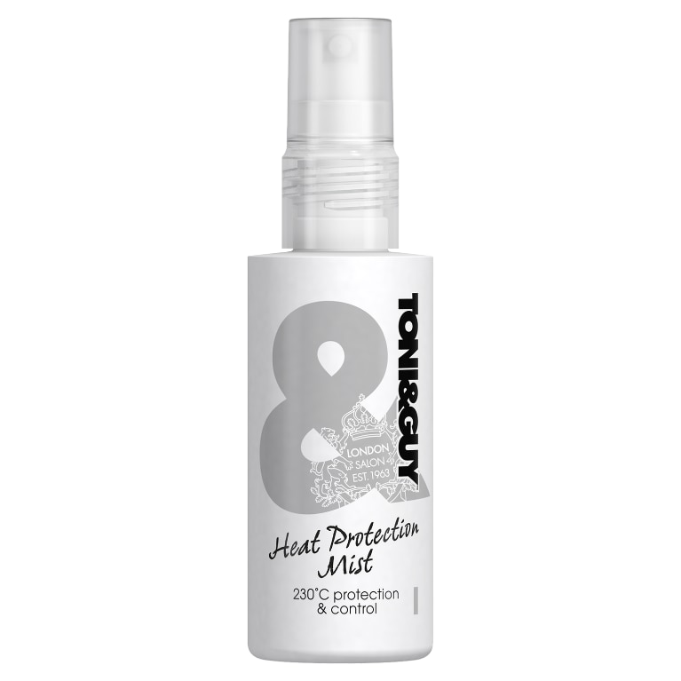 Toni&Guy Heat Protection Mist 75ml